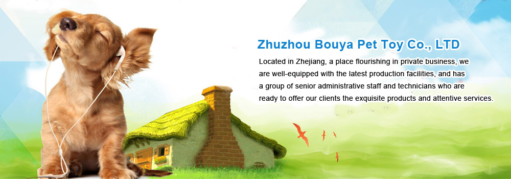 Zhuzhou Bouya Industrial Co , LTD - dog clothes,pet supplies