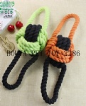 Dog toys for clean teeth and chew toy  2286